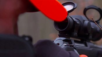 AimPoint TV Spot, 'Wild Boar Fever: Intuitive' - Thumbnail 7