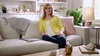 OurTime.com TV Spot, 'Kids Say' - Thumbnail 1