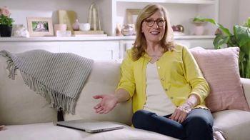 OurTime.com TV Spot, 'Kids Say'