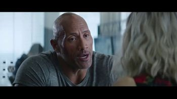Fast & Furious Presents: Hobbs & Shaw - Alternate Trailer 122