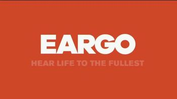 Eargo TV Spot, 'For Your Everyday Life: August' - Thumbnail 9