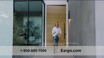 Eargo TV Spot, 'For Your Everyday Life: August' - Thumbnail 5