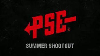 PSE Archery Summer Shootout TV Spot, 'Customer Reviews: Win a Texas Trophy Hunt' - Thumbnail 4