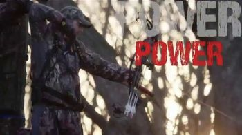 PSE Archery Summer Shootout TV Spot, 'Customer Reviews: Win a Texas Trophy Hunt' - Thumbnail 6
