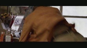 The Hunt - Alternate Trailer 2