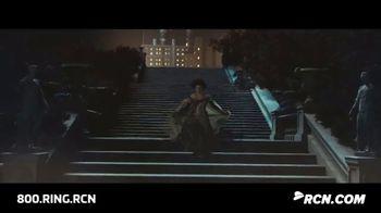 RCN Telecom TV Spot, 'Cinderella: $39.99' - Thumbnail 1