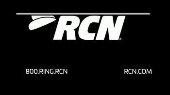 RCN Telecom TV Spot, 'Cinderella: $39.99' - Thumbnail 10