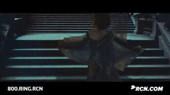 RCN Telecom TV Spot, 'Cinderella: $39.99' - Thumbnail 2