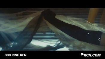 RCN Telecom TV Spot, 'Cinderella: $39.99' - Thumbnail 3
