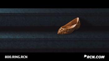 RCN Telecom TV Spot, 'Cinderella: $39.99' - Thumbnail 4