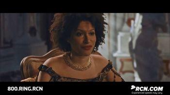 RCN Telecom TV Spot, 'Cinderella: $39.99' - Thumbnail 6