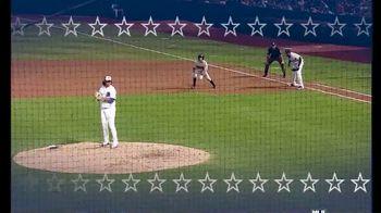 Minor League Baseball MiLB.TV TV Spot, 'Everything They've Got' - Thumbnail 3