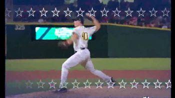 Minor League Baseball MiLB.TV TV Spot, 'Everything They've Got' - Thumbnail 4