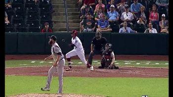Minor League Baseball MiLB.TV TV Spot, 'Everything They've Got' - Thumbnail 5