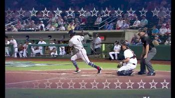 Minor League Baseball MiLB.TV TV Spot, 'Everything They've Got' - Thumbnail 7