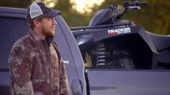 Bass Pro Shops Fall Hunting Classic Sale and Event TV Spot, 'It's Your Season' - Thumbnail 2