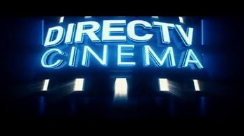 DIRECTV Cinema TV Spot, 'A Score to Settle' - Thumbnail 2