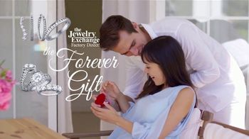 The Forever Gift: GIA Diamonds thumbnail
