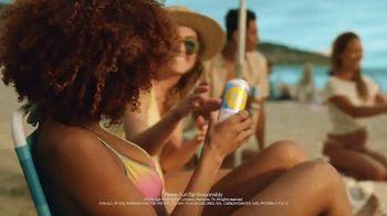 High Noon Spirits TV Spot, '2019 Real Summer Sweeps' - Thumbnail 3