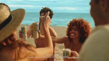 High Noon Spirits TV Spot, '2019 Real Summer Sweeps' - Thumbnail 4