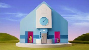 Ziploc Storage TV Spot, 'Fresas frescas' [Spanish] - Thumbnail 3