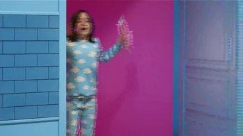 Ziploc Storage TV Spot, 'Fresas frescas' [Spanish] - Thumbnail 5