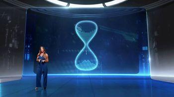 Spectrum Mi Plan Latino TV Spot, 'Esperar y esperar' con Gaby Espino [Spanish] - 17 commercial airings