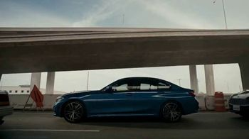 BMW Summer on Sales Event TV Spot, 'Thank You Summer' Song by The Lovin' Spoonful [T1]