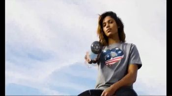 DeMarini TV Spot, 'True to You'