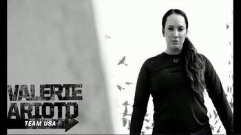 DeMarini TV Spot, 'True to You' - Thumbnail 8