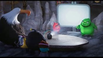 The Angry Birds Movie 2 - Alternate Trailer 25