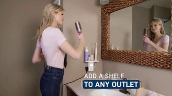 Add a Shelf to Any Outlet thumbnail