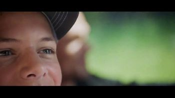 Ram Trucks Summer Clearance Event TV Spot, 'Loyalty' Song by Eric Church [T2] - Thumbnail 7