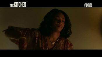 The Kitchen - Alternate Trailer 59