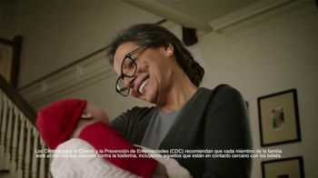 La Tos Feroz TV Spot, 'Abuela' [Spanish] - Thumbnail 7