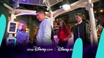 shopDisney Descendance Party TV Spot, 'Wicked Good Time' Featuring Jadah Marie, Gabe de Guzman - Thumbnail 8