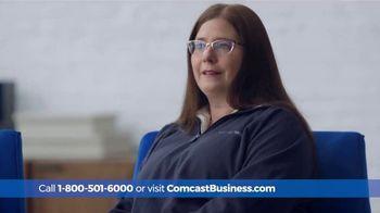 Comcast Business TV Spot, 'Deadlines: $59.95' - Thumbnail 3