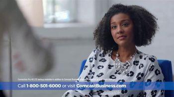 Comcast Business TV Spot, 'Deadlines: $59.95' - Thumbnail 6