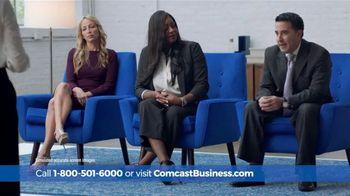 Comcast Business TV Spot, 'Deadlines: $59.95' - Thumbnail 8