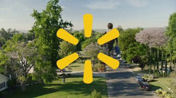 Walmart TV Spot, 'Back to School: Lunch Movers' Song by Fitz & The Tantrums - Thumbnail 9