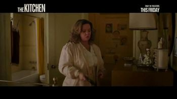 The Kitchen - Alternate Trailer 60