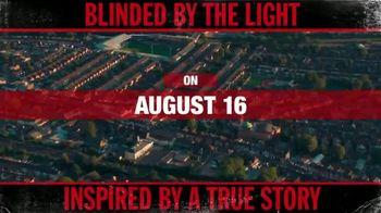 Blinded by the Light - Alternate Trailer 27