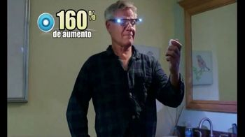 Mighty Sight TV Spot, 'Mira mejor' [Spanish] - Thumbnail 3