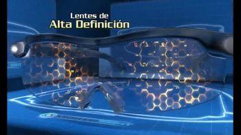 Mighty Sight TV Spot, 'Mira mejor' [Spanish] - Thumbnail 4