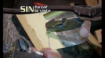 Mighty Sight TV Spot, 'Mira mejor' [Spanish] - Thumbnail 6