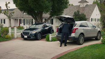 HomeAdvisor TV Spot, 'Drive By' - Thumbnail 1