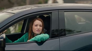HomeAdvisor TV Spot, 'Drive By'
