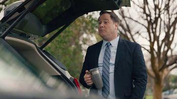 HomeAdvisor TV Spot, 'Drive By' - Thumbnail 3