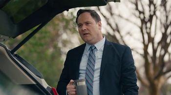 HomeAdvisor TV Spot, 'Drive By' - Thumbnail 5