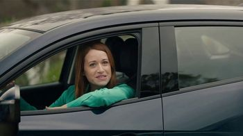 HomeAdvisor TV Spot, 'Drive By' - Thumbnail 6